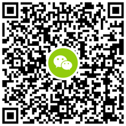 QRCode_20210619103652.png