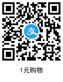 QRCode_20210621084601.png