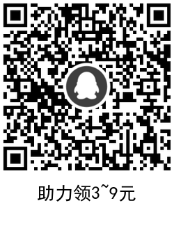 QRCode_20210624122456.png