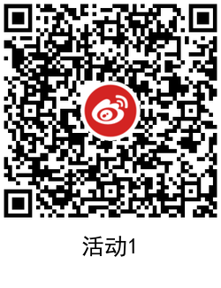 QRCode_20210626140518.png