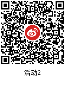 QRCode_20210626140602.png
