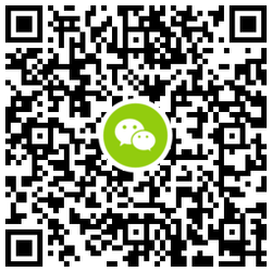 QRCode_20210629143917.png