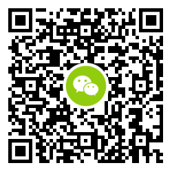 QRCode_20210705173524.png