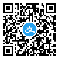QRCode_20210715184517.png