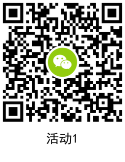 QRCode_20210730172708.png