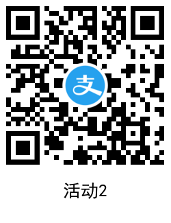 QRCode_20211008102353.png
